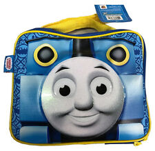 Thomas the Tank Lunch bag Lunchbox Lunch Kit