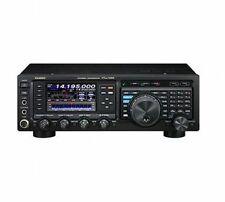 New / YAESU STANDARD FTDX1200 100W HF/50MHz All Mode Tranceiver #61222