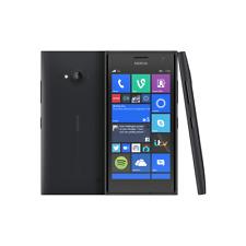 NOKIA LUMIA 735 8GB  - BLACK / GREEN / BLUE - Windows Mobile Smartphone