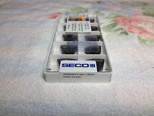 WNMG 432-MR7 TK2001 SECO INSERT