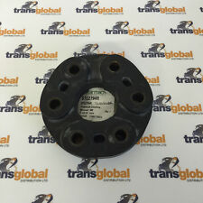 Land Rover Discovery 1 94-98 Rear Propshaft Rubber Coupling - Bearmach TVF100010