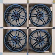 "Cerchi in Lega da 16"" per VW GOLF VI, T-ROC  -prezzo rif. al kit completo"