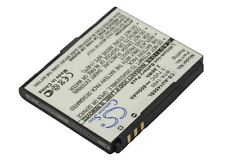 UK Battery for Audiovox 1450M Super Slice CDM-1450 BTR-1450 3.7V RoHS