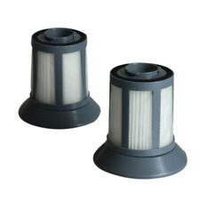 Replacement Filter Element For Bissell Zing Bagless Canister 1664-65 1669 Series