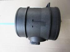 HOLDEN WN STATESMAN CAPRICE V8 6.0L 6.2L L77 LS3 AIR FLOW METER AFM MAF GM NEW