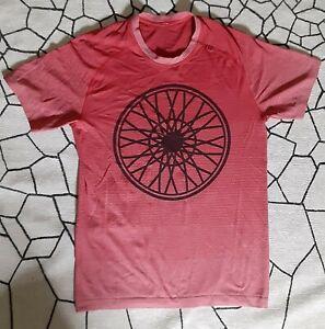 Lululemon Vent Tech Short Sleeve T-Shirt Size M
