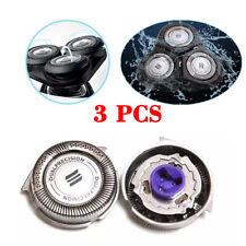 3Pc HQ8 Shaver Electric Razor Blade Head for Philips HQ8890 HQ8894 HQ7890 HQ8825