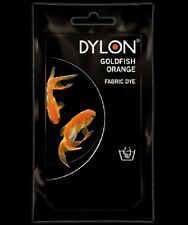 DYLON 50g HAND WASH DYE For Clothes and Fabric. Revitalizes Colours. Easy to use