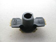 Bosch 04088 Ignition Rotor