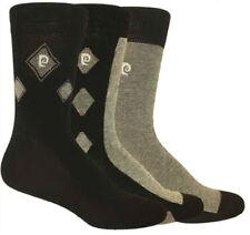Pierre Cardin Cotton Blend Socks for Men
