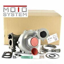 Turbolader M57D30TÜ2 53269700001 11657802588 BMW 335d 535d 635d X3 X5 X6 286 PS
