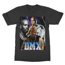 Vintage Style Dmx T-shirt
