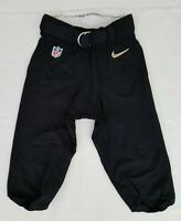#84 of New Orleans Saints NFL Game Issued Football Pants - Size 30