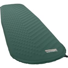 ThermaRest Trail Lite Mattress Self-Inflating Sleeping Pad, Large