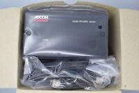 ADCOM XR-500II NEW ORIGINAL  REMOTE SENSOR AND CABLE FOR GFB-800 GTP-500