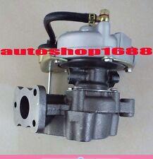 K03 Peugeot 206 307 406 Partner 2.0 HDi DW10TD/RHY 90HP 66KW Turbo Turbocharger