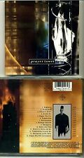 PRAYER TOWER - HALO - 1993 Third Mind Records - Industrial EBM Electro