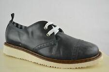 ENERGIE Loor Herren Sneaker men shoes Sport Turn Schuhe Gr. 42
