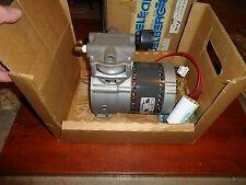 Heidelberg Press, Blow Down Motor, Part#Su45.68112141, New