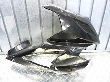 05 Hyosung GT 650 R Right Upper Fairing Front Cover 94411 HP92