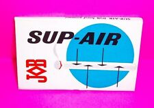 "JOB Vintage Cigarette Tobacco Rolling Papers ""SUP-AIR"" Made in France SUPER RARE"