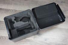DJI Inspire 1 Zenmuse X5 Camera Gimbal Case