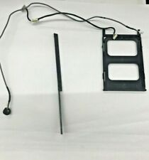 HP Compaq Microphone Cable  HAT00IBT00 Module and other hp items .