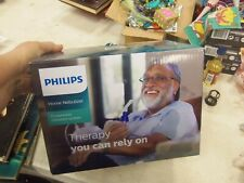 Philips Home ASTHMA Treatment System Side Stream (White) REF 1130531