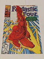 #05 June 2004 Marvel NM 2004 Series 9.2 Marvel Knights Fantastic Four 4