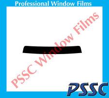 Mitsubishi Pajero 3 Door 1992-2000 Pre Cut Window Tint/WindowFilm/Limo/Sun Strip
