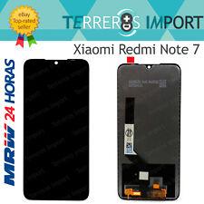 Pantalla Completa LCD Original Xiaomi Redmi Note 7 M1901F7G M1901FH M1901F7I