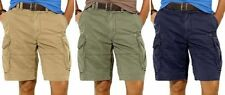 Ralph Lauren Chinos, Khakis Shorts for Men