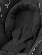 Maxi-Cosi Unisex Baby Car Seat Head Supports