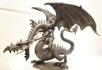 Talisman 3rd Edition Dragon King Miniature (Games Workshop / Citadel Miniatures)