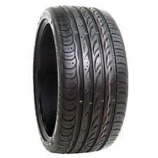 price of 2 Tires Travelbon.us