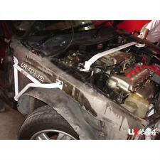 for Nissan Sentra Sunny B13 Ultra Racing 3 Points Fender Bars / Fender Brace