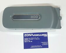 Disco Duro HDD 20 Gb , para XBOX 360, oficial microsoft