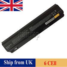 Battery for HP 630 HP 635 HP 640 HP 650 HP 660 HP G62 SERIE 5200mAh