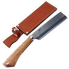 SENKICHI 165mm Koshinata Axe Hatchet for wood-chopping & pruning