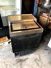 """Glastender - Mf24-B2 24"""" Mug Chiller Froster"""