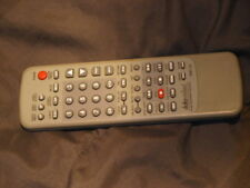 vintage Data Video Datavideo tek RMC 30 original Remote Control very rare