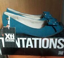 Scarpe XTI TENTATIONS numero 36
