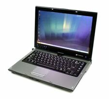 Gateway M Series Laptops and Netbooks