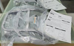 Suzuki Rack rear DR650SE 2006-2020 46300-32821-20H
