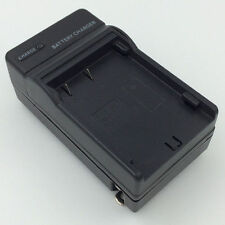 Battery Charger fit BLM-1 PS-BLM1 OLYMPUS CAMEDIA C-8080 C8080 C-5060 C5060 NEW