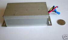 DC- DC Converter 12V - 48V (Input 12V Output 48V) 100W