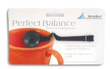 Meridian Perfect Balance No-mess Hanging Spoon
