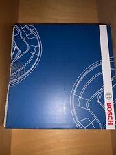 Bosch Dinion IP 5000