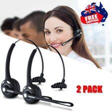 Mpow Headband Mobile Phone Headsets