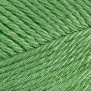 Scheepjes Yarns ::Catona 50 gram #212:: 100% Cotton Sage Green